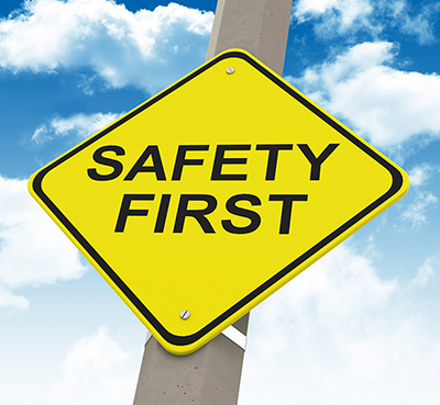 safety-policy