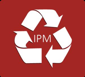IPM-ICONS-01-300x272