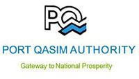 Qasim Port Authority