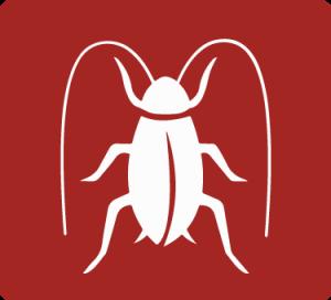 coackroach-control