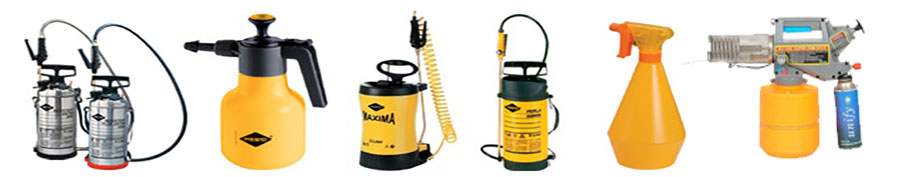 Equipment-products