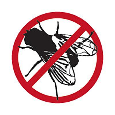 no-flys