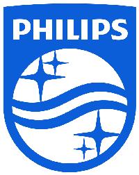 Philips Karachi